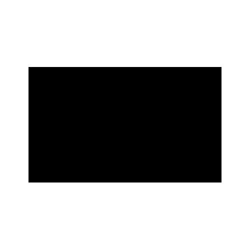 VANicon