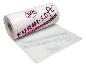 Furni-Soft Protective Bubble