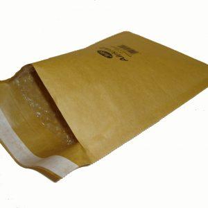 Jiffy® Bags