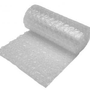 MP' Unbranded Bubble Wrap Rolls- Large bubbles