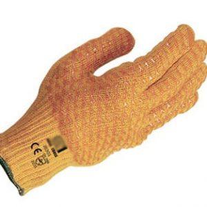 Gripper Criss Cross Gloves