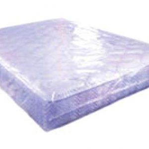 Furniture/Mattress Bags