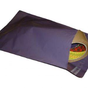 Tufpak Polythene Mailing Bag